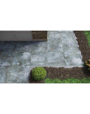Luxury Tiles Burlington 900x600mm Outdoor tile