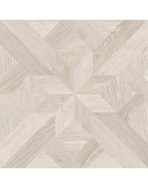 Luxury Tiles Hampton Parquet Grey Wood Effect Tile
