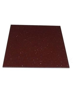 Luxury Tiles Quartzite magenta plum 60 x 60cm tile