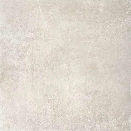 Luxury Tiles Zenith Pearl Indoor Outdoor 20 mm tile