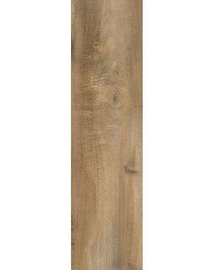 Luxury Tiles Cambridge Oak Wood Effect Tile
