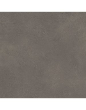 Luxury Tiles Dark Grey Semi Polished 80 x 80 cm Tile