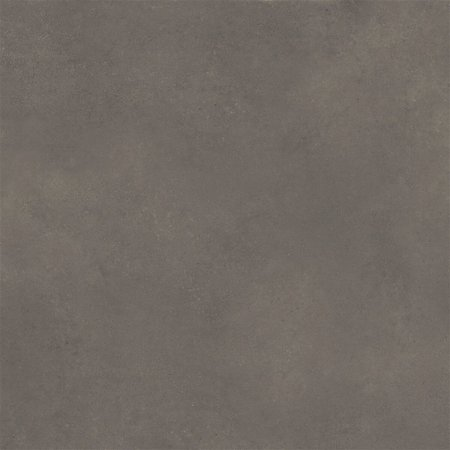 Luxury Tiles Dark Grey Semi Polished 800 x 800 mm tile