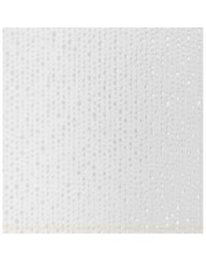studio conran Linea Point Decor White Matt 25cm x 50m