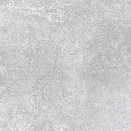 Luxury Tiles Dynamo Grey XL Matt 1000 x 1000mm Tile