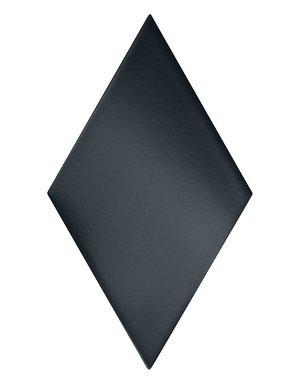 Luxury Tiles Truth Black Diamond Tile