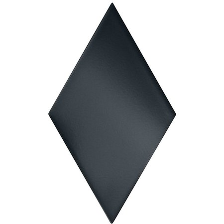 Luxury Tiles Truth Black Diamond Ceramic Tile