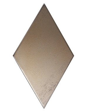 Luxury Tiles Truth Natural Gold Diamond Tile