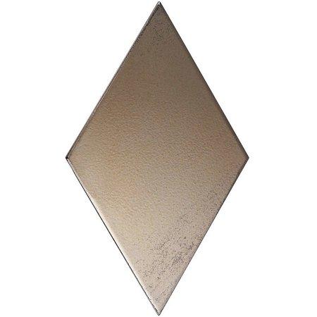 Luxury Tiles Truth Natural Gold Diamond Ceramic Tile