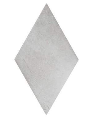 Luxury Tiles Truth Carrara Grey Diamond Tile