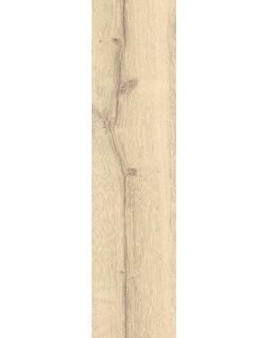 Luxury Tiles Wimbledon Birch Wood Effect Floor Tile