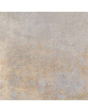 Luxury Tiles Atlantis Grey Porcelain Floor Tile