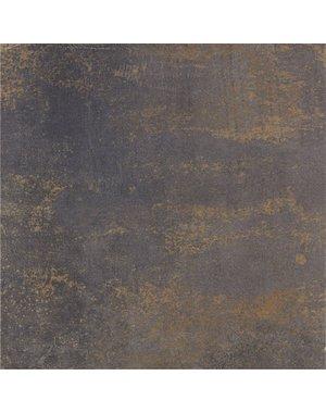 Luxury Tiles Atlantis Dark Grey Porcelain Floor Tile