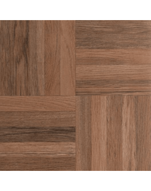Luxury Tiles Parquet Honey Wood Effect Floor Tile