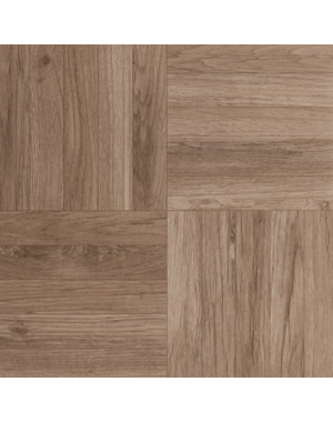 Luxury Tiles Parquet Cream Oak Wood Effect Floor Tile