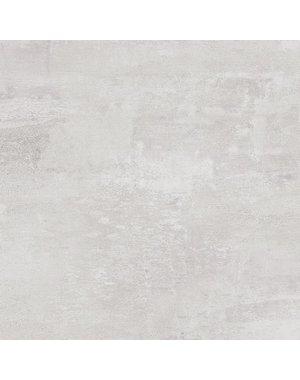 Luxury Tiles Callis Gris Tile