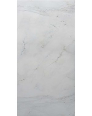 Luxury Tiles Calacatta Blanco White Polished Floor Tile 60x120cm