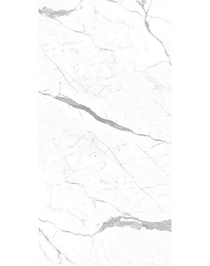 Luxury Tiles Carrara Blanco Marble Effect Tile