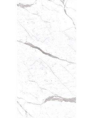 Luxury Tiles Carrara Blanco Marble Effect Tile
