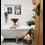 Luxury Tiles Classico Blanco White Metro 200 x 100 Tile