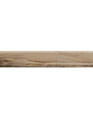 Luxury Tiles Natural Timber wood effect skirting tile