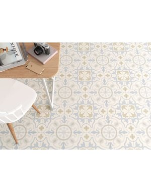 Luxury Tiles Jolejon  Matt Wall & Floor Tile