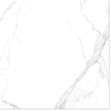 Luxury Tiles Carrara Parka Matt Marble Tile 60x60cm
