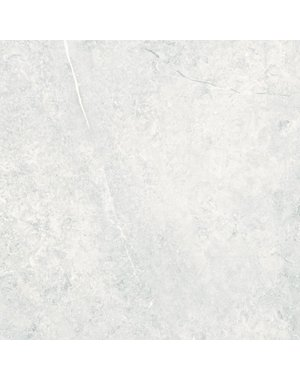 Luxury Tiles White Grey Marble Effect 60x60cm Tile