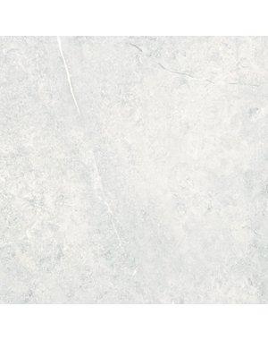 Luxury Tiles White Grey Marble Effect 60x60cm Tile
