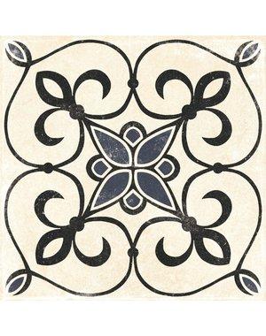 Luxury Tiles Mayfair Victorian Pattern Tile