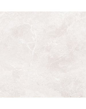Luxury Tiles Impact Matt Light Grey Marble Effect Tile