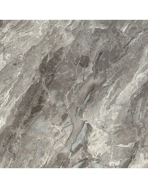 Luxury Tiles Verona Grey Marble Effect Tile
