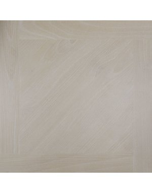 Luxury Tiles Sequoia Light Oak Parquet Wood Effect Floor Tile
