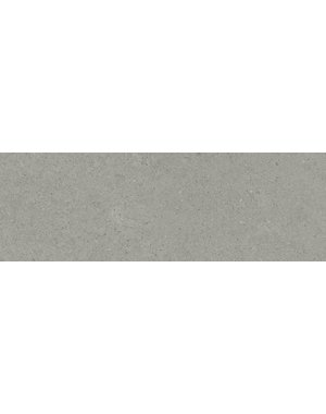Luxury Tiles Velar Dark Grey Stone Effect Wall Tile