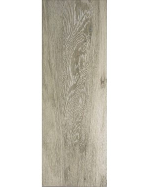 Luxury Tiles Beatrice Light Timber Wood Effect Floor Tile 662x235mm