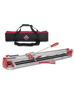 Luxury Tiles Star Max-51 Manual Tile Cutter With Bag