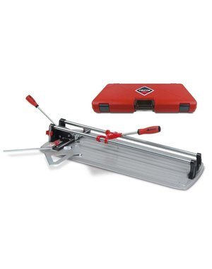 Luxury Tiles TS-66 Max Tile Cutter Grey