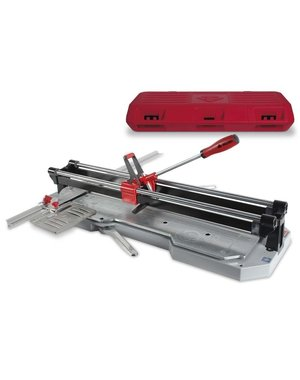 Luxury Tiles TX-700N Tile Cutter