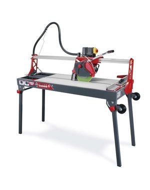 Luxury Tiles DC-250 1200 240V Electric Tile Cutter