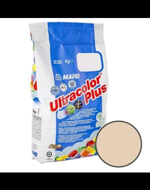 Luxury Tiles Ultracolour Plus 132 Beige Tile Grout 5kg