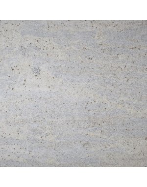 Luxury Tiles Chelsea Grey Stone Outdoor Tile