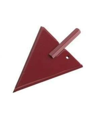 Luxury Tiles Triangular hole cutter