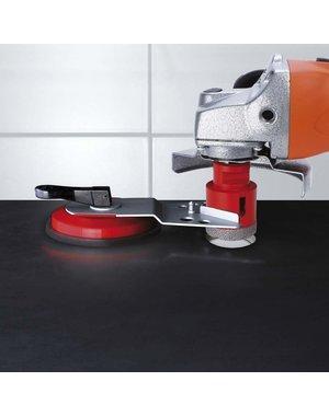 Rubi Tools Drygres Drill Bit 20mm