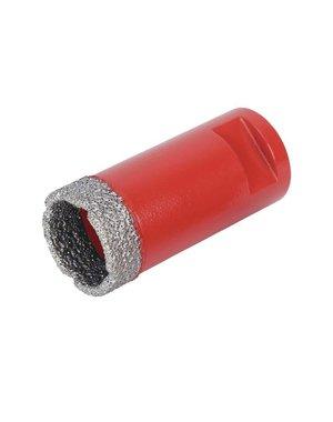 Rubi Tools DRYGRES Drill Bit 28mm