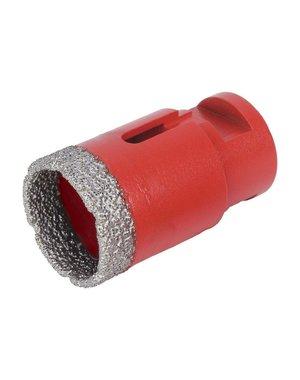Rubi Tools DRYGRES Drill Bit 35mm