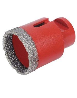 Rubi Tools DRYGRES Drill Bit 43mm