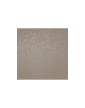 Luxury Tiles Taupe Decor 900x900mm Floor Tile