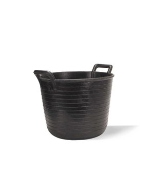 Rubi Tools Rubber Basket (33 L.)