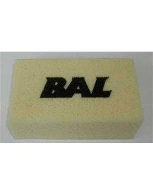 Luxury Tiles BAL Sponge