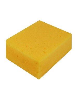 Luxury Tiles Walls and Floors Tiling Sponge